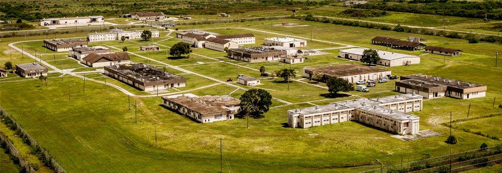 Fort Lauderdale PD City Area Rental 4/6/2021