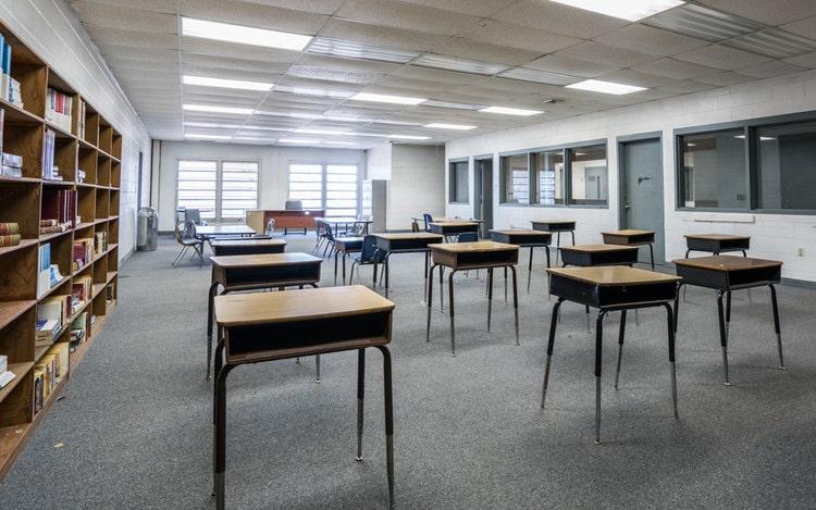 School-2-min
